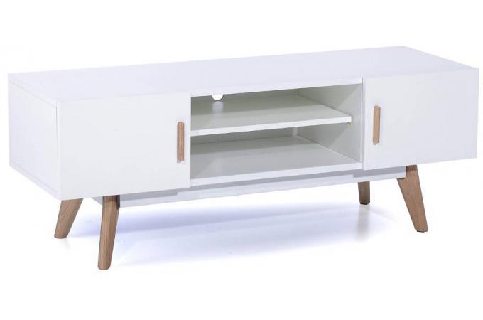 Pique chauffant pour table de massage table de lit for Petit meuble hifi