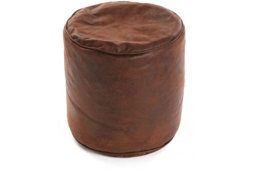 Les f es tisseuses tissus pour pouf - Rembourrage pour pouf ...