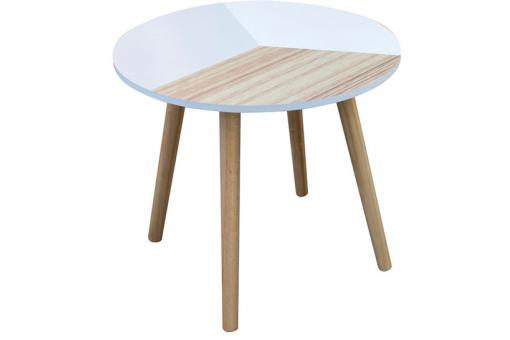 Table basse CM1168495-0000