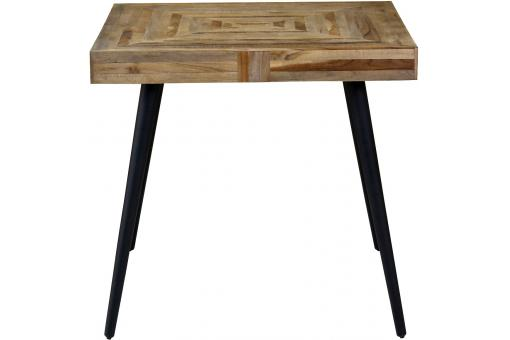 Table PR1174393-0000