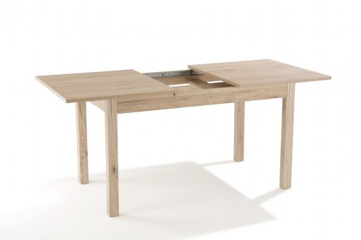 Table Sofactory So257809-0000