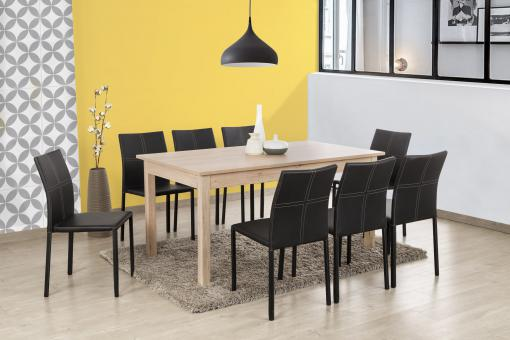 Table Sofactory So257811-0000