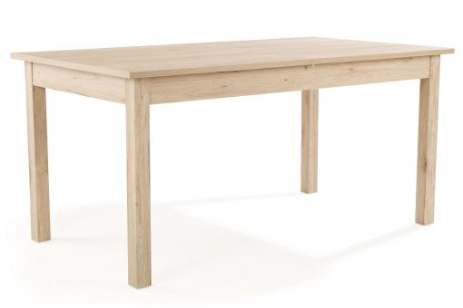 Table So257811-0000