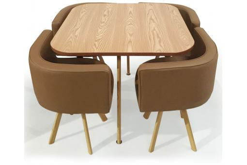 Table ME174518-0000
