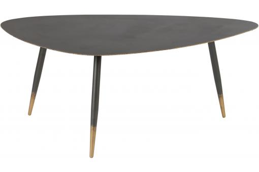 Table basse PR1174377-0000