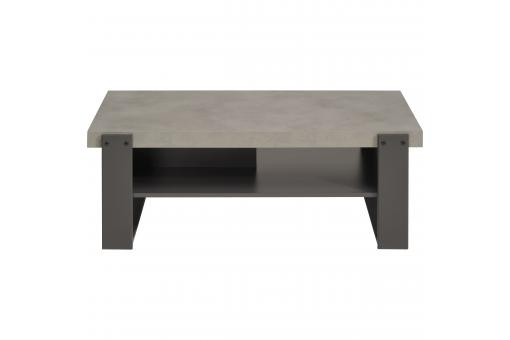 Table basse PA273141-0000