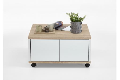 Table basse FM261299-0000