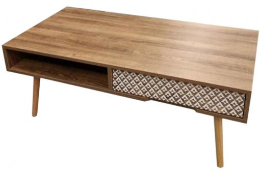 Table basse CM1168559-0000