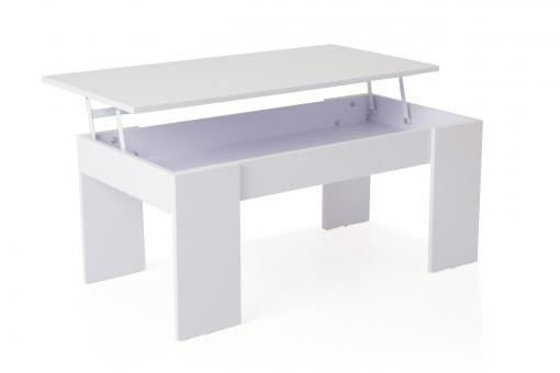 Table basse So112958-0000