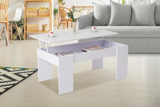 Table basse Sofactory So112958-0000