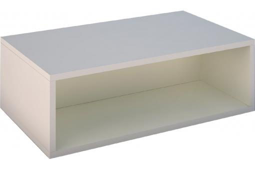 Table basse Blanc So113324-0000