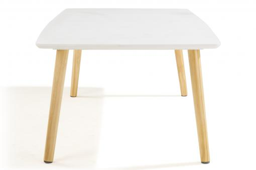 Table basse So295151-0000