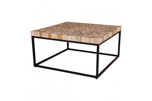 Table basse Ho296583-0000