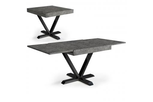 Table relevable ME230472-0000