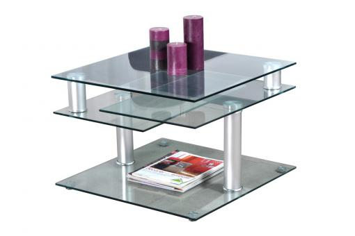Table basse Lo124016-0000