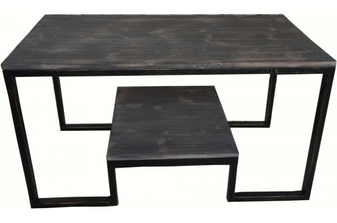 table basse qui se rehausse affordable table basse qui se. Black Bedroom Furniture Sets. Home Design Ideas