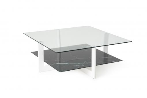 Table basse So113296-0000