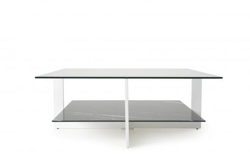 Table basse Sofactory So113296-0000
