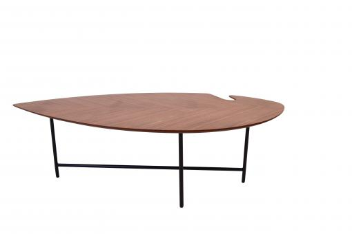 Table basse Gris PR264757-0000