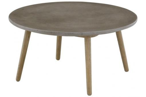 Table basse PR229336-0000