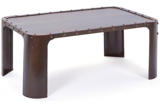 Table basse FM196856-0000