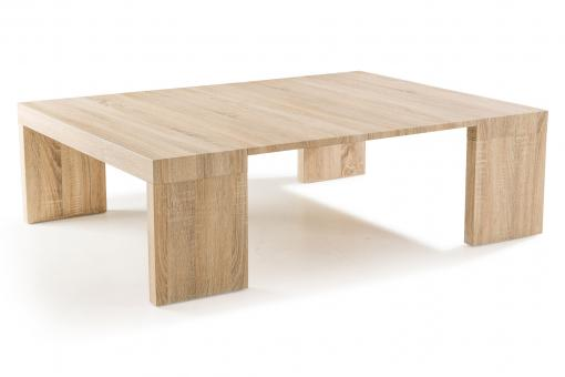 Table basse So257799-0000