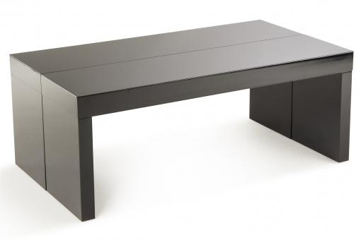 Table basse So257801-0000