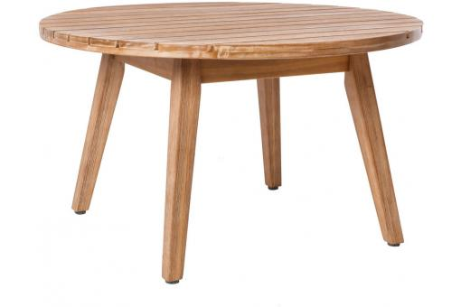 Table Basse Extérieure Acacia Massif LYNNIE SoFactory