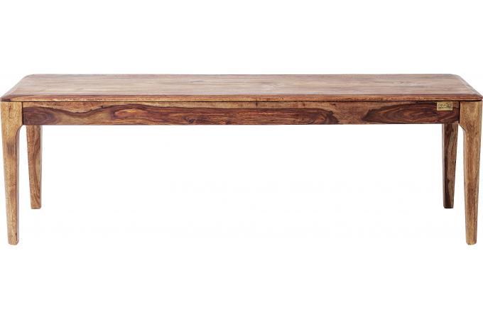 table basse en bois effet vieilli l160 camilla design en direct de