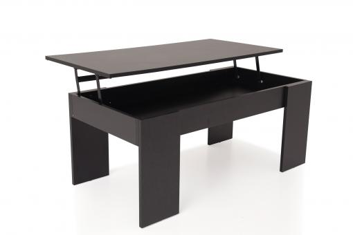 Table basse So295103-0000
