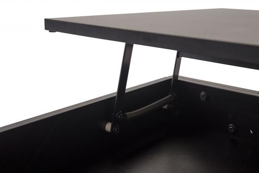 Table basse Sofactory So295103-0000