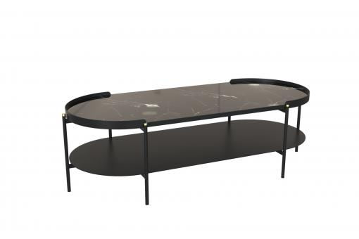Table basse PR308121-0000