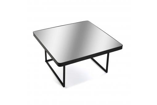 Table basse Noir VE257605-0000