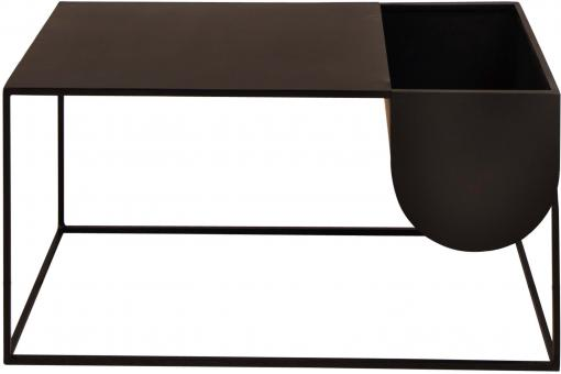Table basse Marron PR254297-0000