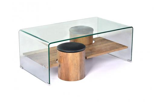 Table Noir Lo259481-0000