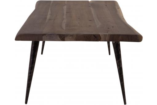 Table PR254285-0000