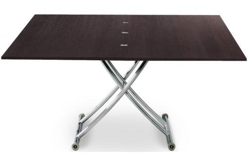 Table basse Marron ME174404-0000