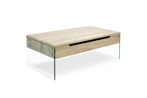 Table basse ME1171897-0000