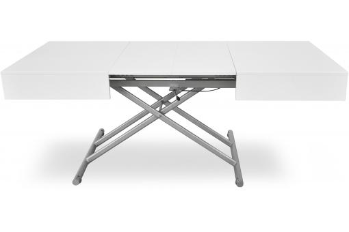 Table extensible Sofactory ME1171933-0000