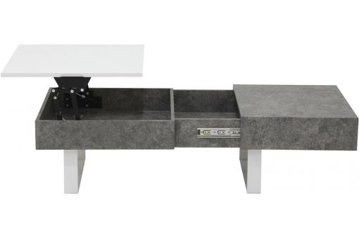 Table basse Sofactory ME1171889-0000