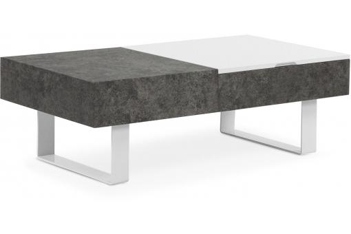 Table basse ME1171889-0000