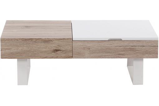 Table basse ME1171891-0000