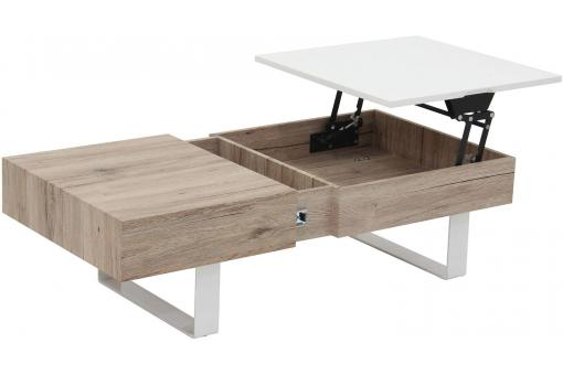 Table basse Sofactory ME1171891-0000