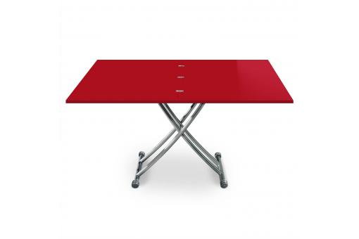 Table relevable ME172264-0000