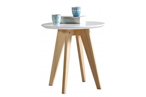 Table basse Bois De170234-0000