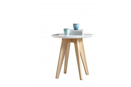 Table Basse Scandinave ANIS De170234-0000