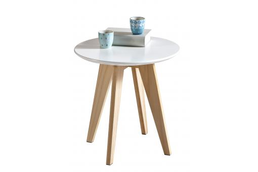 Table Basse Scandinave ANIS