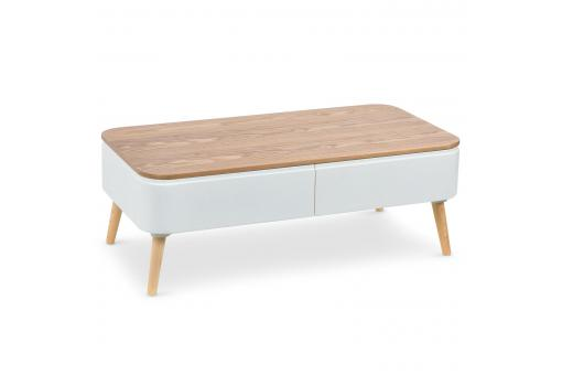 Table basse ME269551-0000