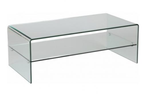 Table basse El272119-0000