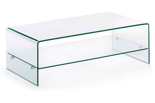 Table basse El272121-0000